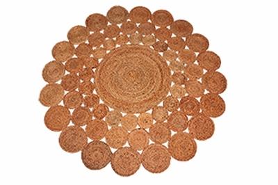 ecarpets Spoleto