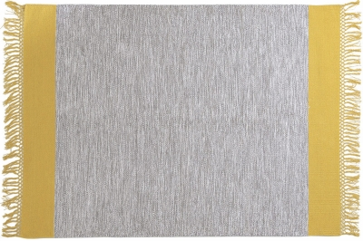 ecarpets Urban cotton