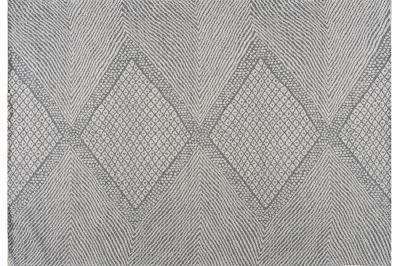 ecarpets Ecokilim