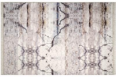 ecarpets Soho