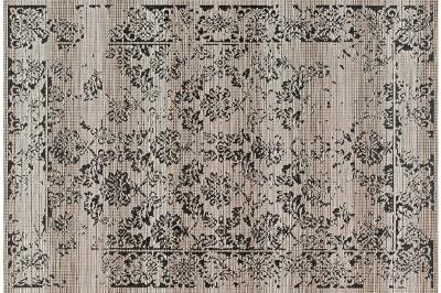 ecarpets Charm