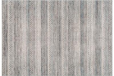 ecarpets Delmar