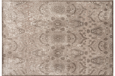 ecarpets Nouvelle
