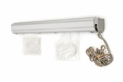 ecarpets Μηχανισμός ρόμαν κασετίνα