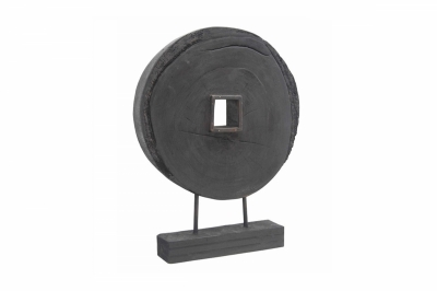 ecarpets Διακοσμητικό coin stand