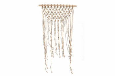 ecarpets Διακοσμητικό τοίχου diaz rope a
