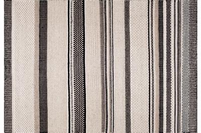 ecarpets Ios woolen kelim