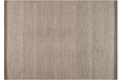 ecarpets Bioko woolen kelim