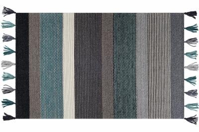 ecarpets Plex grey green