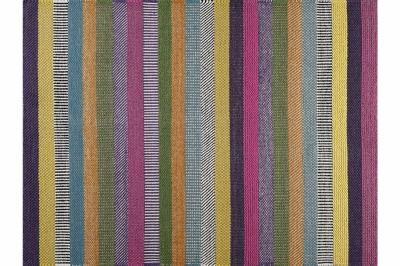 ecarpets Delos multy woolen kelim