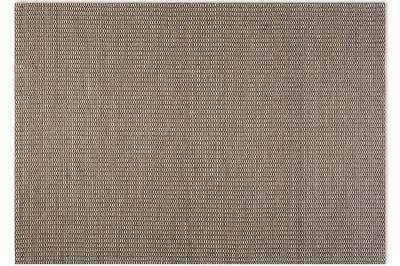 ecarpets Plex lines brown white