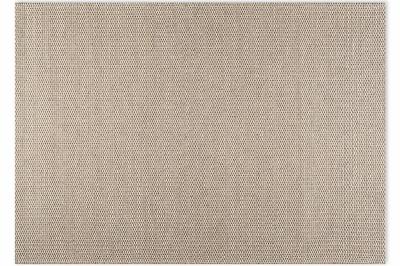 ecarpets Plex lines beige white