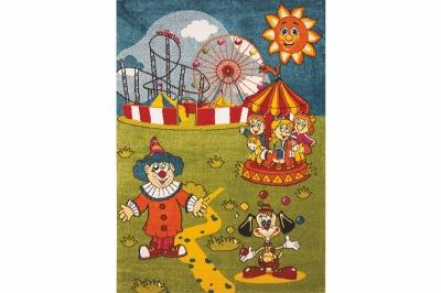 ecarpets Carousel