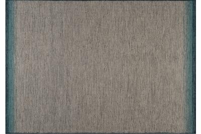 ecarpets Nexus woolen kelim
