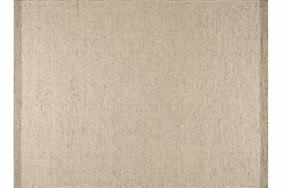 ecarpets Herringbone woolen kelim