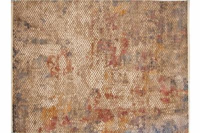 ecarpets Galaxy