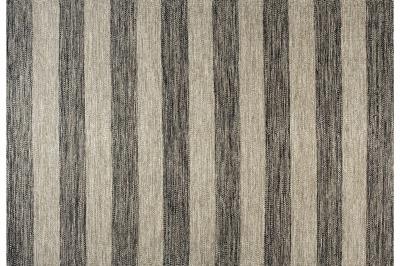 ecarpets Biento woolen kelim