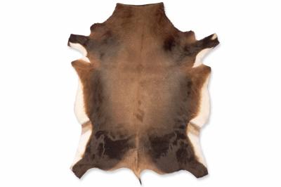 ecarpets Decorative skin