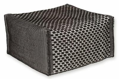 ecarpets Box pouf
