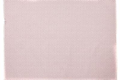 ecarpets Casa cotton
