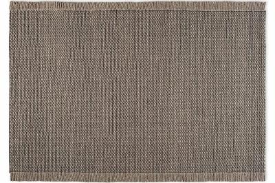 ecarpets Combo hand woven
