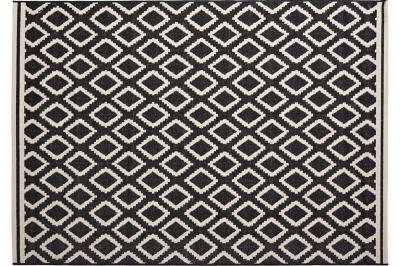 ecarpets Flox
