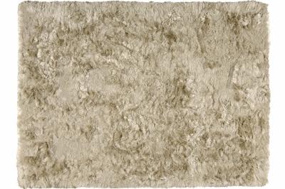ecarpets Grass polyester