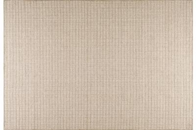 ecarpets Maki woolen kelim