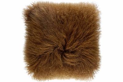 ecarpets Mongolian cushion
