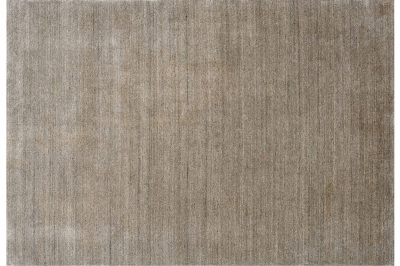 ecarpets Wool sand natural