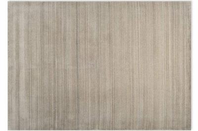 ecarpets Wool sand natural