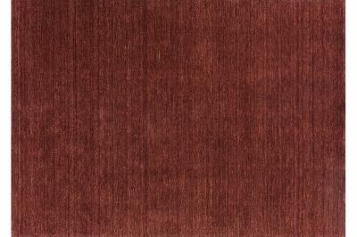 ecarpets Wool sand