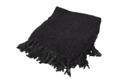 ecarpets Ριχτάρι meren black 130x170