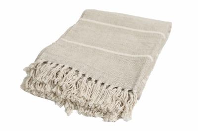 ecarpets Ριχτάρι meren ivory 130x170