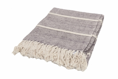 ecarpets Ριχτάρι meren grey 130x170