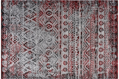 ecarpets Focus