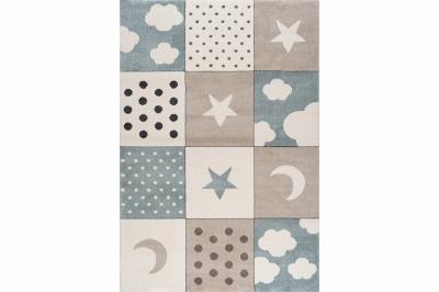 ecarpets Star