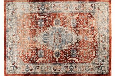 ecarpets Hamadan