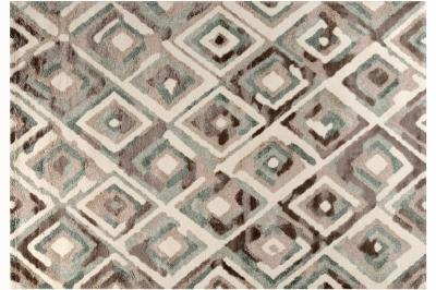 ecarpets Oasis