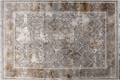 ecarpets Quares