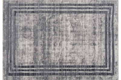ecarpets Mystic