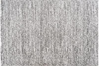 ecarpets Delice