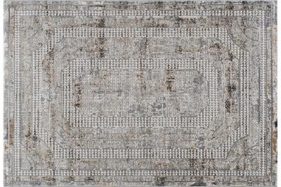 ecarpets Oscar