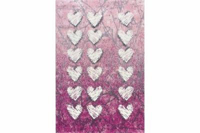 ecarpets Yolo art
