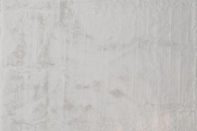 ecarpets Rabbit skin