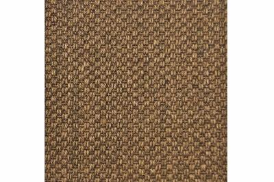 ecarpets Zanzibar sisal