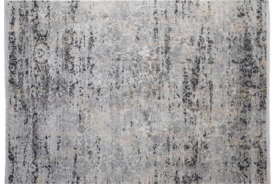 ecarpets Allure