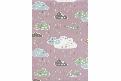 ecarpets Baby clouds