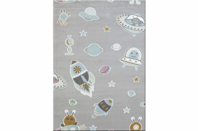 ecarpets Baby planet