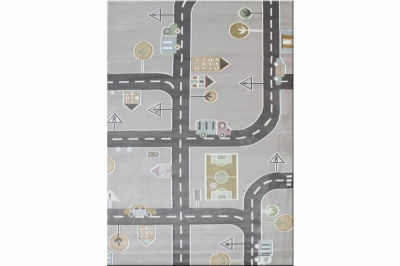 ecarpets Baby road